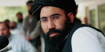 په اسلام اباد کې د طالبانو پخوانی سفیر، ملا عبدالسلام ضعیف
