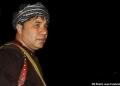 نظام الدین قیصاري